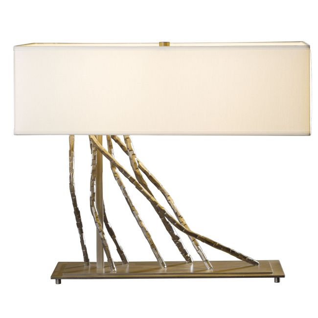 Brindille Table Lamp by Hubbardton Forge | 277660-1018
