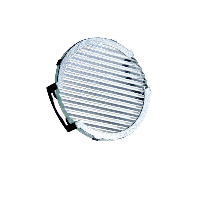 IAS16 MR16 Linear Spread Lens by Hadco | IAS16