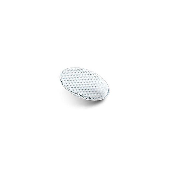 MLS1 Prismatic Spread Lens by Hadco | MLS1