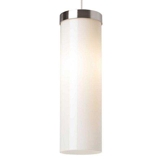 Hudson Pendant by Tech Lighting | 700TDHUDPWS