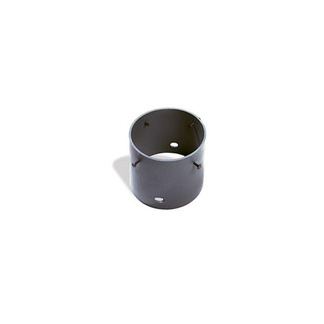 CP2 PVC Concrete Pour Kit by Hadco   CP2