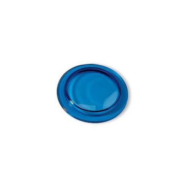 IBL1 PAR36 Ice Blue Lens by Hadco | IBL1