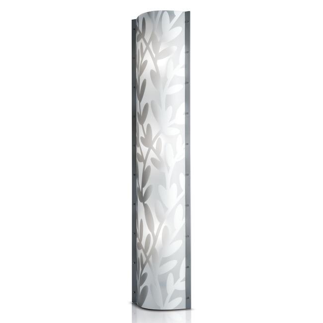 Dafne Tube Floor Lamp  by Slamp