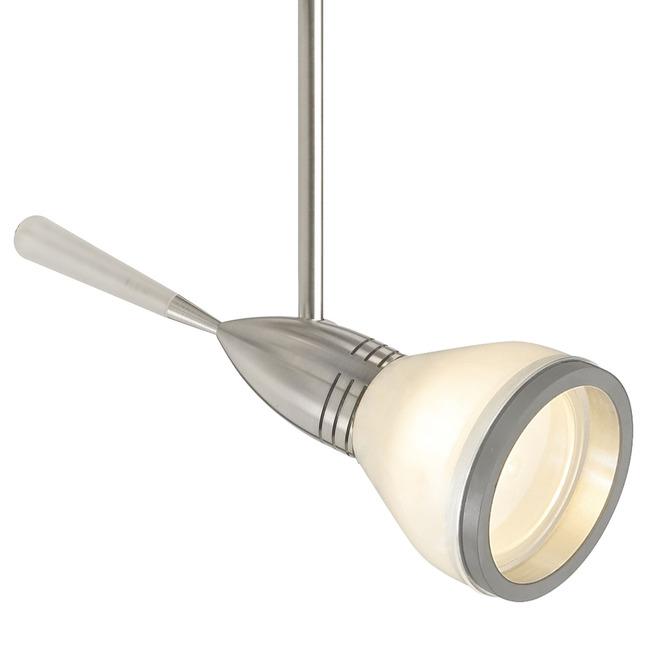 Monorail Aero Head by Tech Lighting | 700MOAE3S