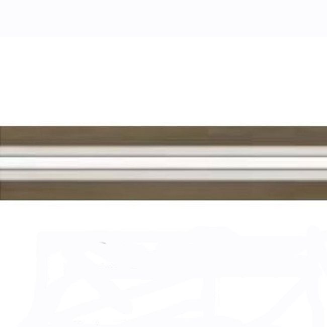 Monorail Pre-Bent S Curve by Tech Lighting | 700MOBHSC60Z