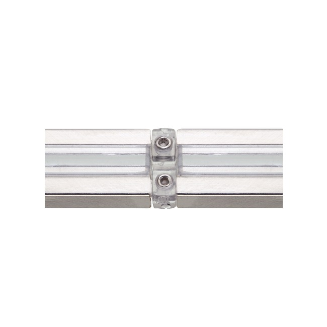 Monorail Isolating Connector  by Tech Lighting | 700MOCINC