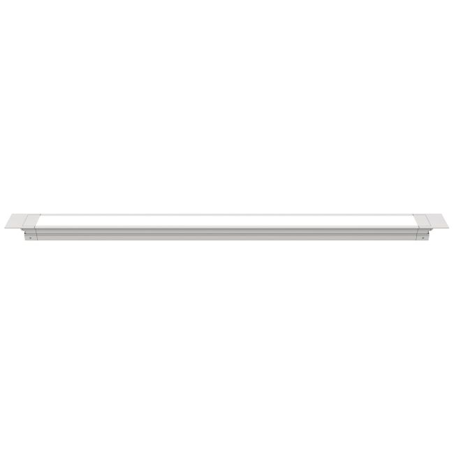 Light Channel Millwork 2.3W 24V by PureEdge Lighting | LCMW-24V-3IN-DWW-SA