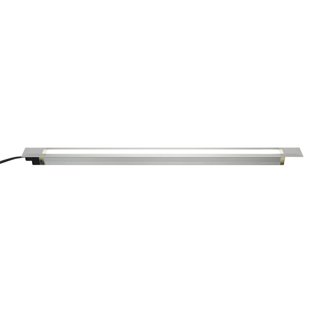 Light Channel Millwork 2.3W 24V  by PureEdge Lighting