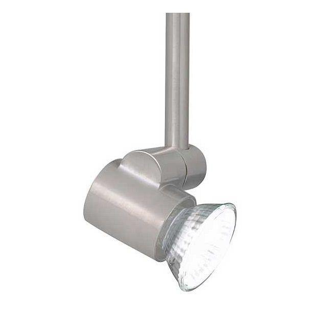 Power Jack Tweak PAR16 Head by Tech Lighting | 700PJTWS1606S