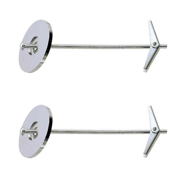Kable Lite Plaster Anchors by Tech Lighting | 700PRTD15