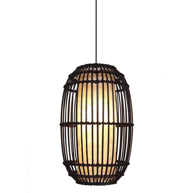 Kai Lantern by Hive | LNKI-0915