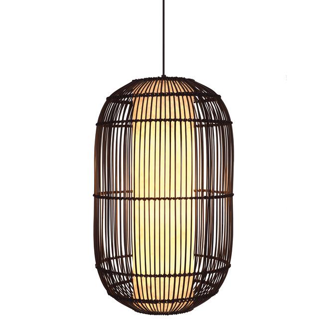 Kai Lantern by Hive | LNKI-1423