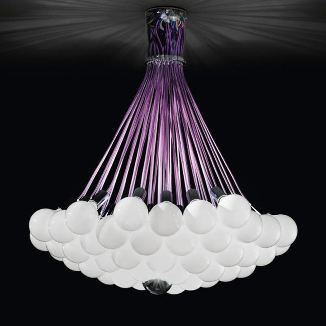E61 Ceiling Flush by Lightology Collection | LC-e61-110/pl