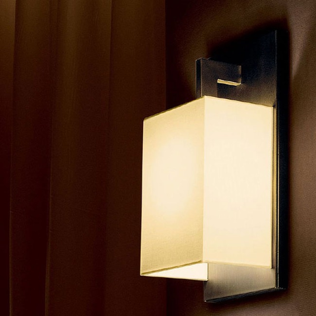 Coconette Wall Sconce by Contardi | ACAM.000006