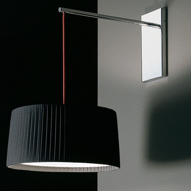 Divina Wall Light by Contardi | ACAM.000046