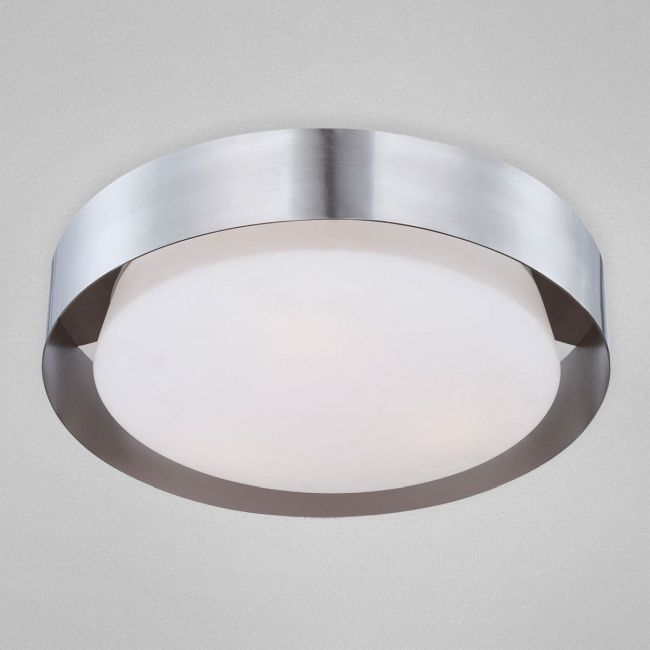 Saturn Flush Mount Ceiling by Eurofase | 25732-016
