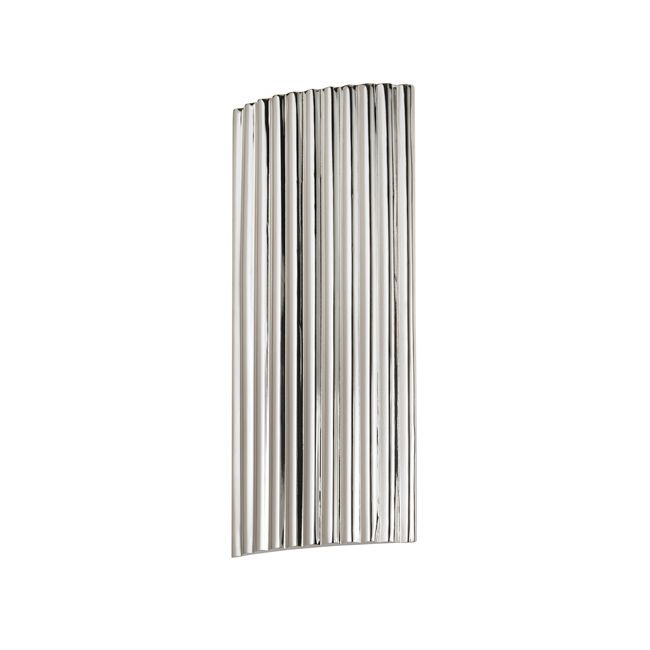 Paramount Vertical Wall Sconce by SONNEMAN - A Way of Light   4621.35