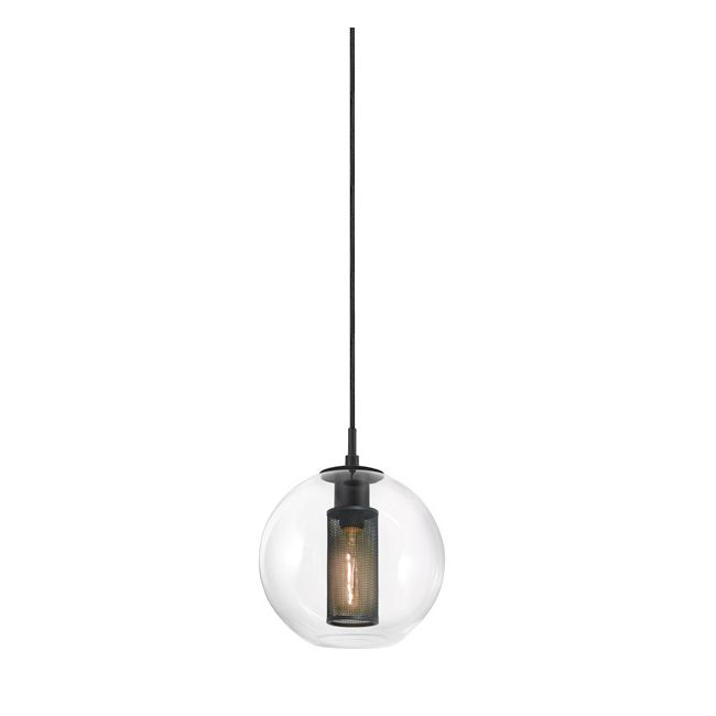 Tribeca Pendant by SONNEMAN - A Way of Light | 4932.97