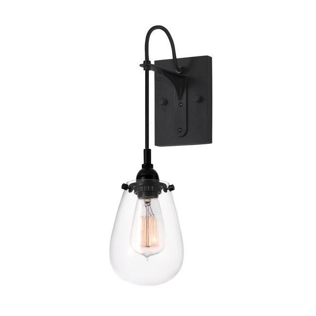 Chelsea Wall Sconce by SONNEMAN - A Way of Light   4290.25