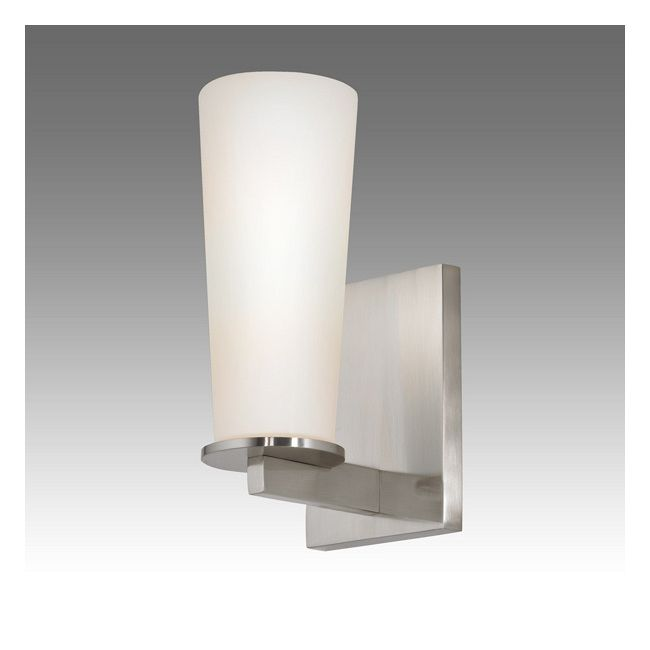 High Line Wall Sconce by SONNEMAN - A Way of Light   4920.13