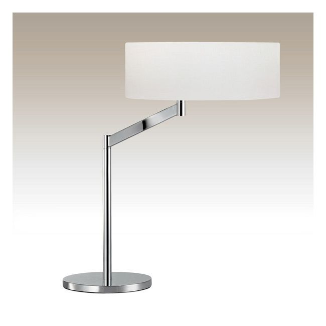 Perch Table Lamp by SONNEMAN - A Way of Light | 7082.01