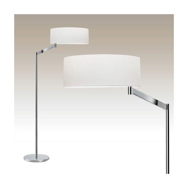 Perch Floor Lamp by SONNEMAN - A Way of Light | 7083.01