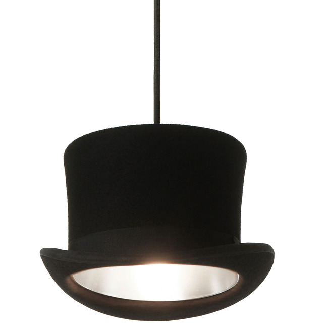 Wooster Pendant by Innermost   PW029302