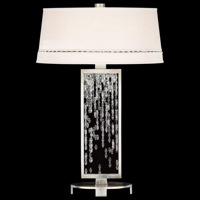 Cascades Table Lamp by Fine Art Lamps | 771910