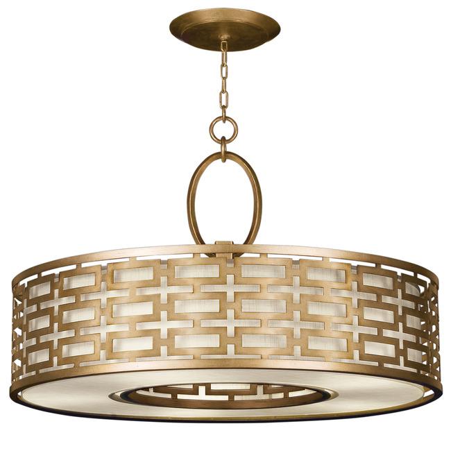 Allegretto 40 Pendant by Fine Art Lamps | 787640-2GU