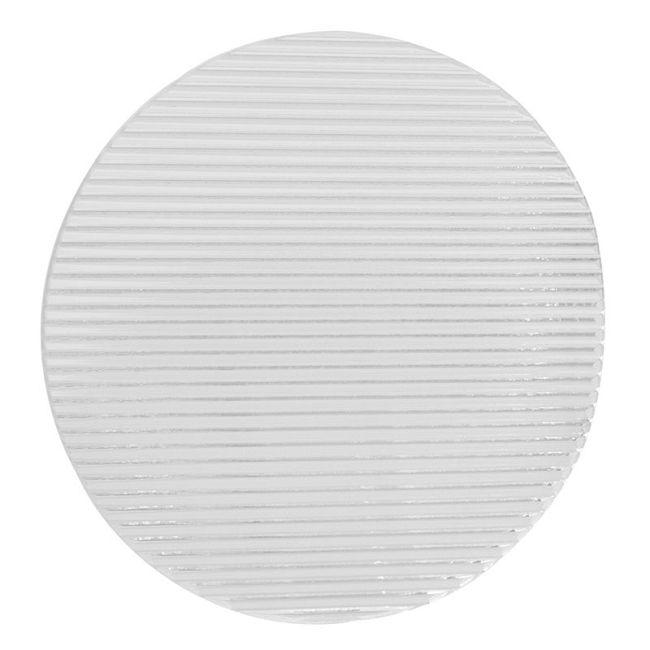 T5778 4.7 Inch Linear Spread Lens by Juno Lighting | LSPREAD469