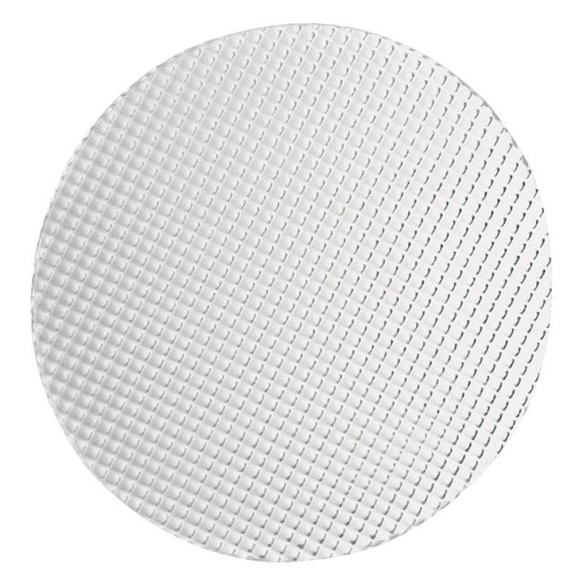 T5777 4.7 Inch Prismatic Spread Lens by Juno Lighting | PRISM469