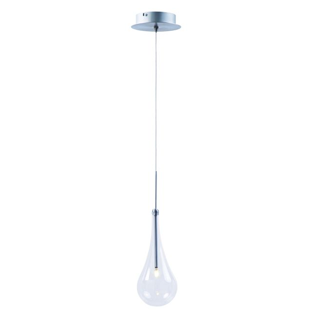 Larmes Mini LED Pendant  by Et2