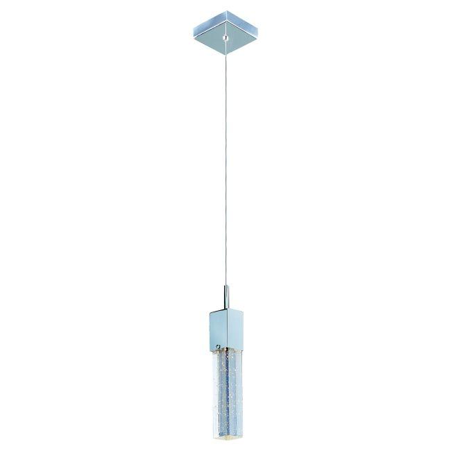 Fizz III LED Mini Pendant  by Et2