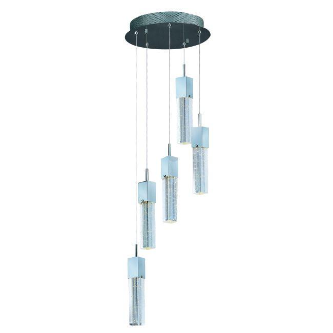 Fizz III LED Pendant by Et2 | E22765-89PC