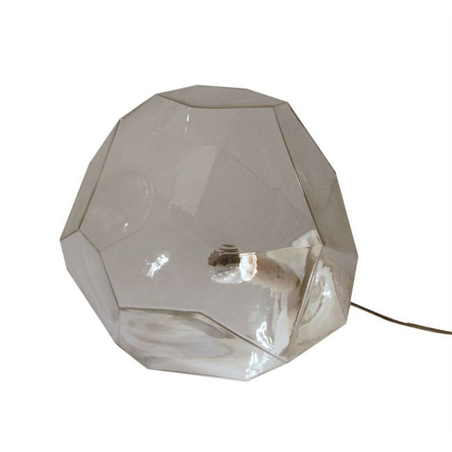Asteroid Floor Lamp by Innermost | LA022300