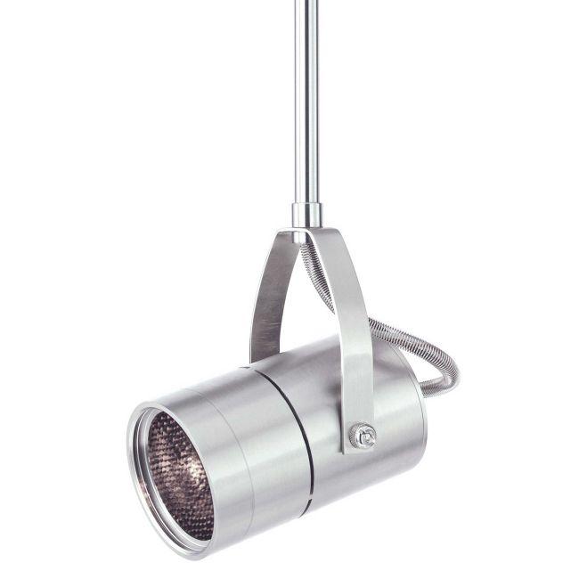 T-Trak 1-Circuit Spot PAR20 Head by Tech Lighting | 700TTSPT2012S
