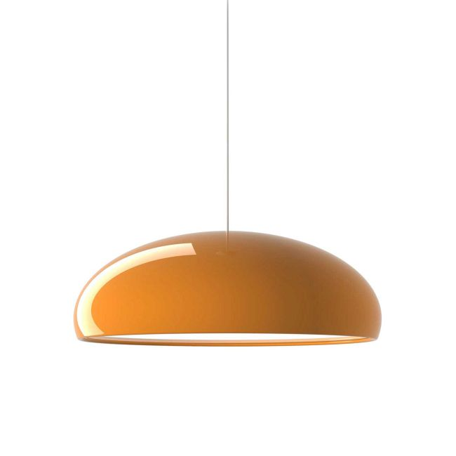 Pangen Pendant by Fontana Arte   UL4196AR