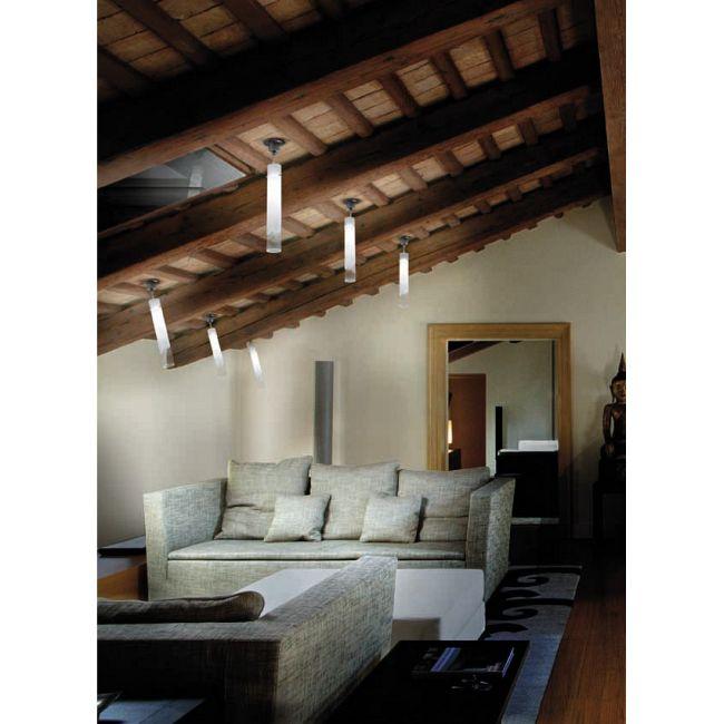 Lio Spot Light by Vistosi | FALIO