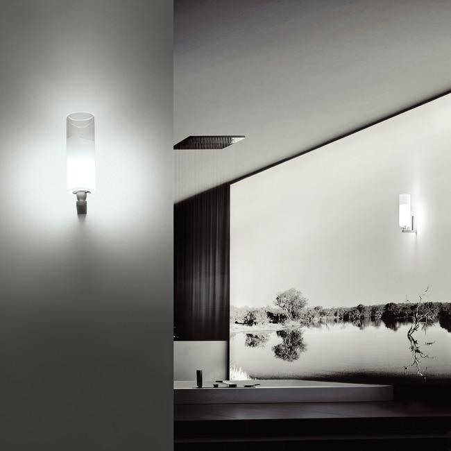 Lio Wall Lamp by Vistosi | APLIO20L1