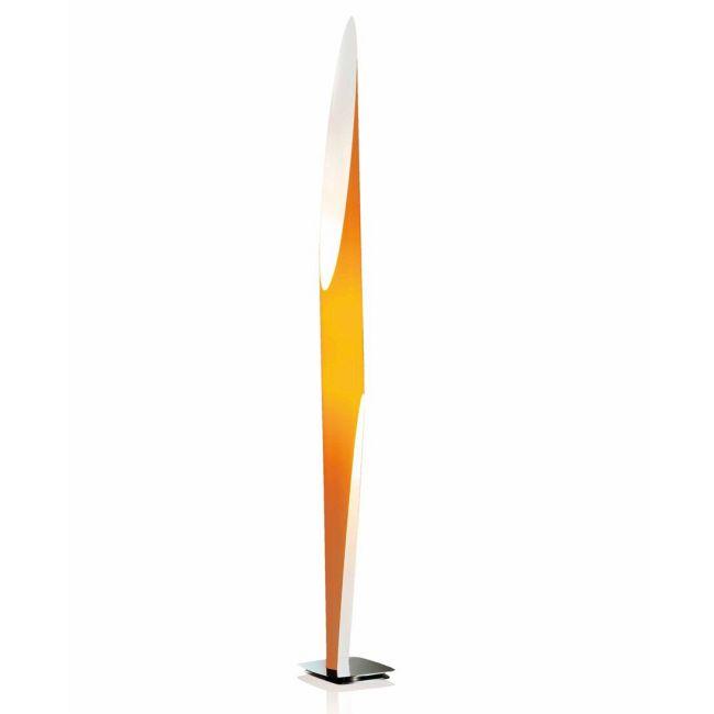 Shakti Floor Lamp  by Kundalini