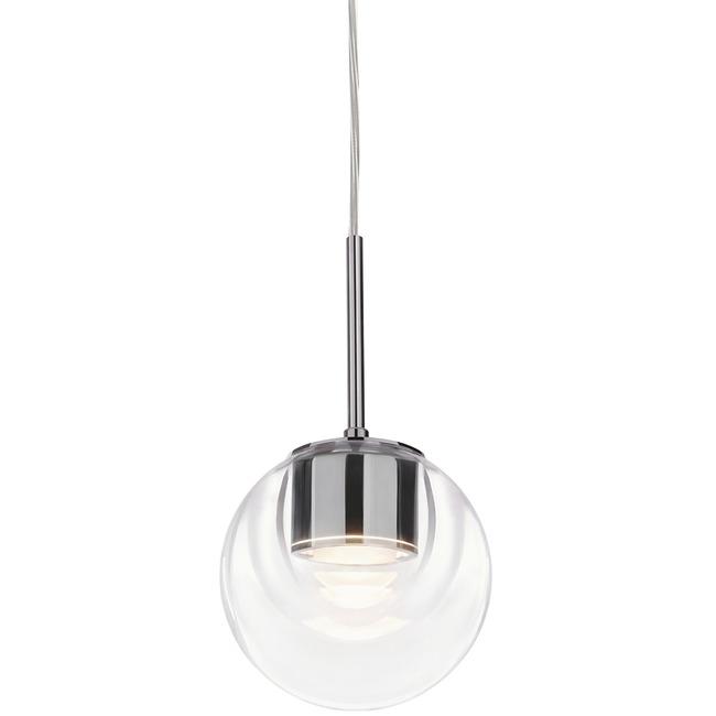 Dew LED Suspension by Kundalini | 0451291US