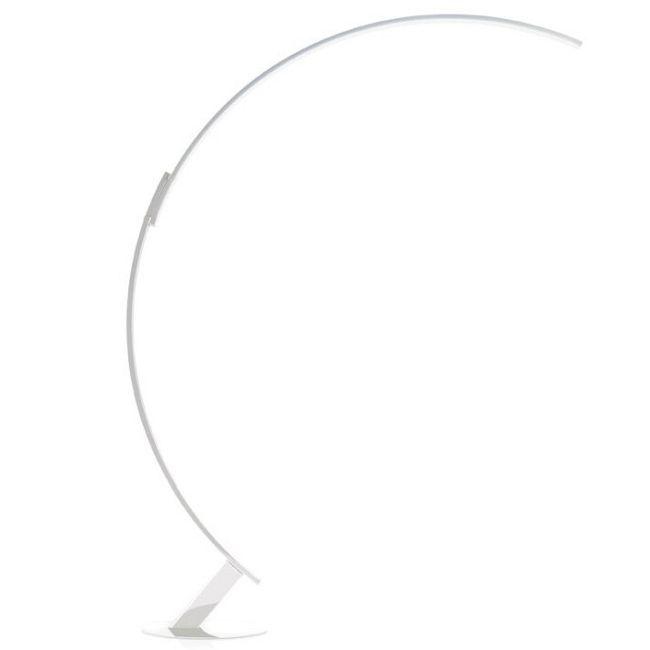 Kyudo Floor Lamp by Kundalini | K048133BIUS