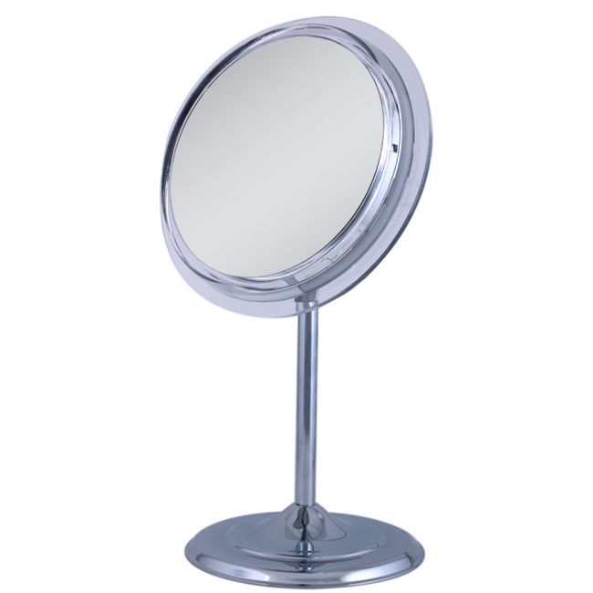 7X Surround Vanity Mirror by Zadro | SA37