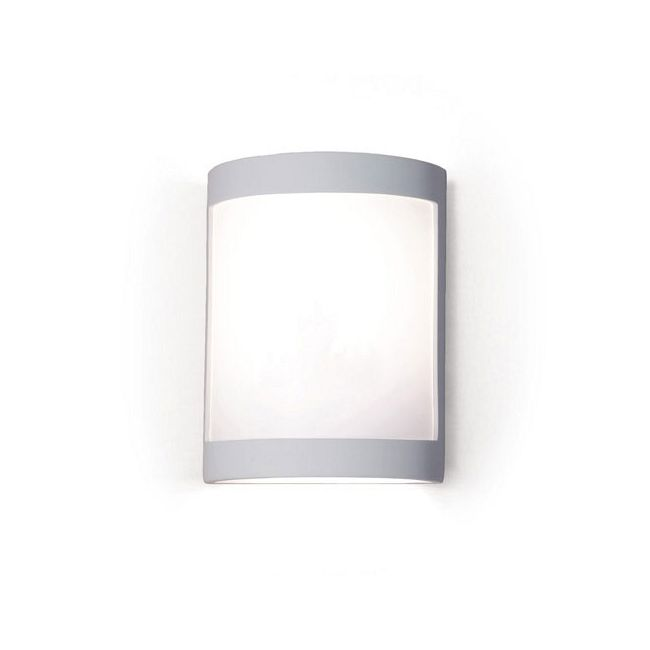 Lucidity Wall Sconce by A19 | A19-F200