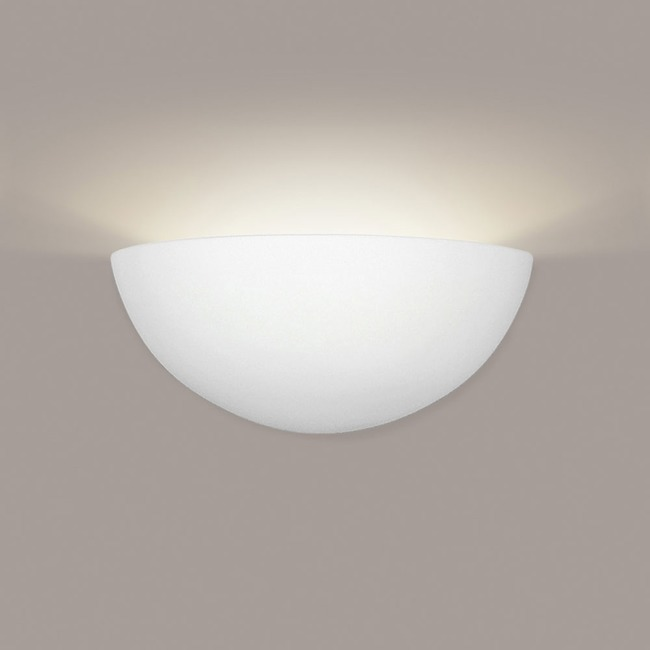 Thera Wall Sconce  by A19