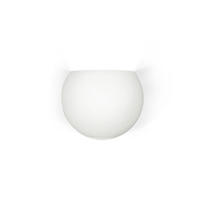 Bonaire Wall Sconce  by A19