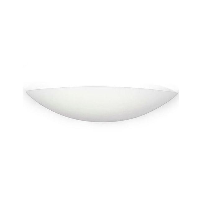 Maui Wall Sconce by A19 | A19-1200