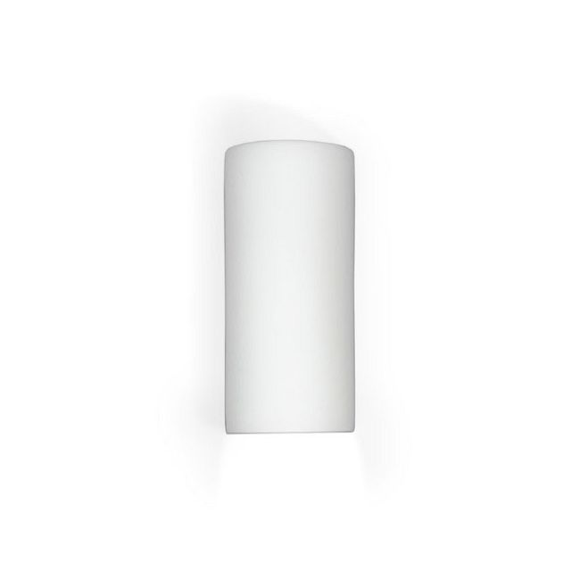 Skyros Wall Sconce by A19 | A19-213