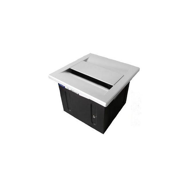 SBF 110 G4 Super Quiet Fan by Aero Pure | SBF110 G4 W