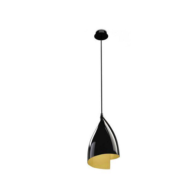 Tulip Pendant by Leds C4 Grok | 00-4416-05-23U